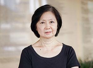 Guay Lim