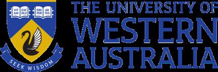 The-University-of-WA-logo.png