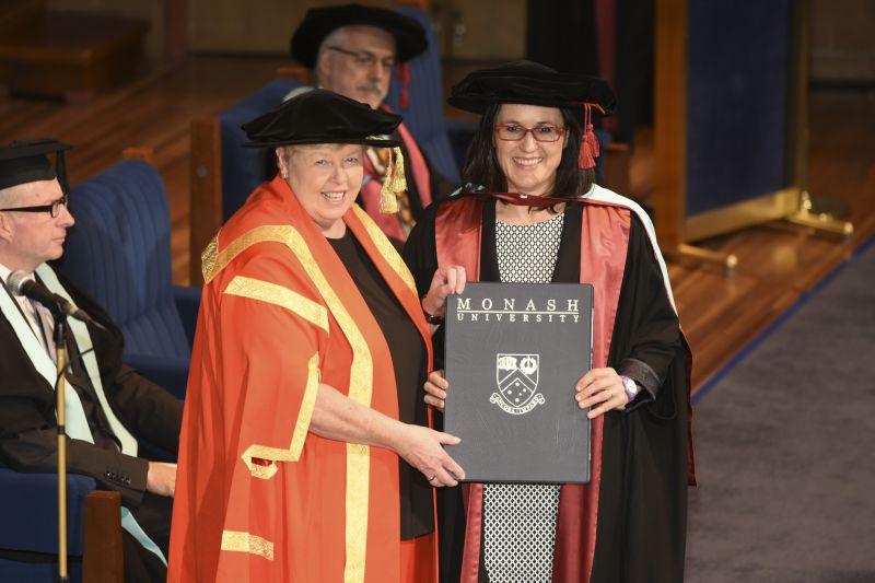 Elva Osullivan Phd Thesis Help writing a college paper