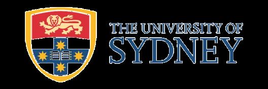 Syd_logo-002.png