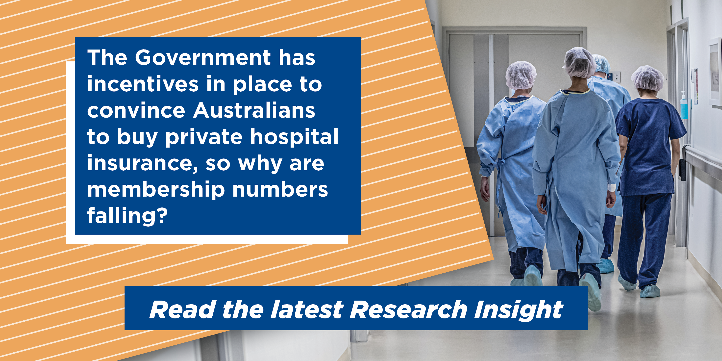 Read the latest Research Insight